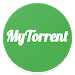 Download MyTorrent : Advance Free Torrent Downloader 1.8 APK