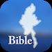 Download Myanmar Bible 1.0 APK