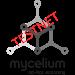 Download Mycelium Testnet Wallet 2.11.1.21-TESTNET APK