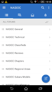 Download NASIOC 7.1.14 APK