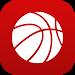 Download Basketball NBA Live Scores, Stats, Schedules: 2019 7.8.3 APK