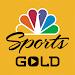 Download NBC Sports Gold 3.7 APK