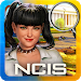 Download NCIS: Hidden Crimes 2.0.4 APK