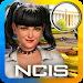 Download NCIS: Hidden Crimes 2.0.4 APK