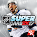 Download NHL SuperCard 2K17 2.0.0.251176 APK