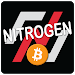 Download NITROSports&Games - US & Bitcoin Accepted 1.0 APK