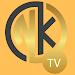 Download NK TV 1.2 APK