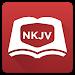 Download New King James Bible (NKJV) 7.3.2.0.333 APK