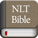 NLT Bible Offline