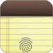 Download Notepad 2.13 APK