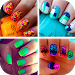 Download Nails Fashions Ideas 1.0 APK