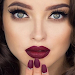 Download Nails.Makeup.Hairstyle 2.7 APK