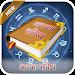 Download Name Se Jane Aapka Bhavishya 1.0 APK