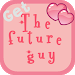 Download Name of your future boyfriend 1.0.10 APK