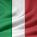Download National Anthem - Italy 1.2 APK