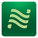 Download National Car Rental 4.2.1 APK