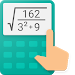 Download Natural Scientific Calculator  APK