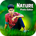 Download Nature Photo Editor 1.3 APK