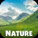 Download Nature relaxing music Nature relaxing music 2.1 APK