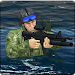 Download Navy Seal Commandos Battleground Special Ops Force 1.2 APK