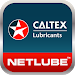 Download NetLube Caltex Australia 1.14.0 APK