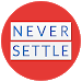 Download Never Settle Wallpapers 1.2 APK