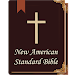 Download New American Standard Bible 2.1.2 APK