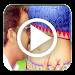 Download New Bhojpuri Video Songs 3.0 APK