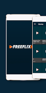 Download New FreeFlix : Movies HQ 2018 Pro Guide 0.0.1 APK