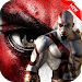 Download Guía God Of War Tricks 2.0.0 APK