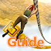 Download New Guide For Temple Run 2 2.5.5 APK