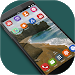 Download New Launcher 2018 - Shadow Icons, Fast, Theme 3.0 APK