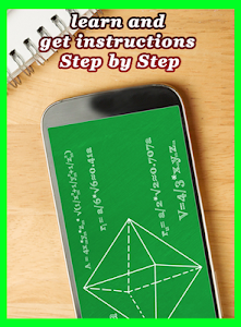 Download New PhotoMath - camera Calculator guide 1.0 APK