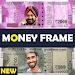 Download New Rupee Photo Frames 1.0.0 APK