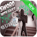 Download New Sword With Sauce Guide Sword APK