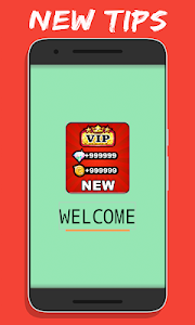 Download New Tips For MSP VIP 1.1 APK