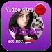 Download New Viber Video Call chat Rec 1.0 APK