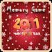 Download New Year Memory Game 1.0.1 APK