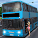 Download New York City Bus Simulator 1.14 APK