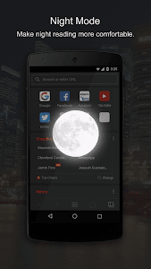 Download Next Browser - Fast & Private  APK