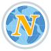 Download Next VPN 3.1.18 APK