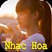 Download Nhac Hoa Chon Loc 1.0.1 APK