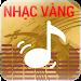 Download Nhac Vang Chon Loc 1.0.1 APK