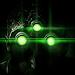 Download Night Vision Flashlight Thermo 1.12 APK