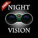 Download Night Vision Video Recorder 6.0 APK