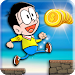 Download Nobita run adventure 1.0 APK