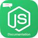 Download Node.js Documentation Free 3.0.0 APK