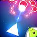 Download Non-Stop Space Defense - Infinite Aliens Shooter 1.1.0g APK