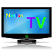 Download Nonton TV 3.1 APK