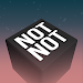 Download Not Not - A Brain-Buster 4.2.1 APK